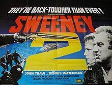 _Sweeney_2__(1978)
