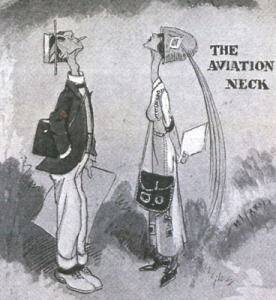 aviation_neck