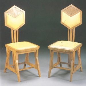 imperialchairs