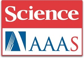 aaasscience
