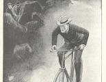 f34cyclist-1