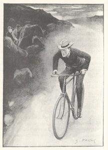 f34cyclist