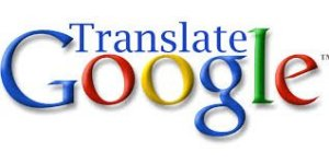 googletranslatelogo