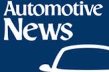 autonewslogosquare