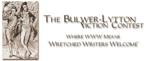 bulwer-lytton-fiction-contest-8x6