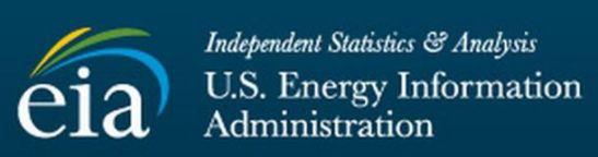 eia-us-energy-information-administration-logo