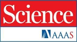 aaassciencelogo
