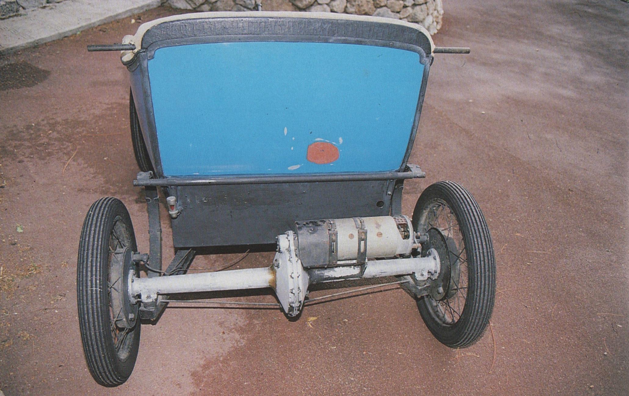a bugatti electric vehicle simanaitis says. Black Bedroom Furniture Sets. Home Design Ideas