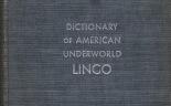 lingocoverclose
