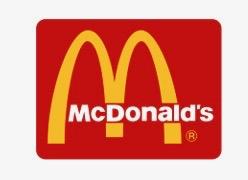 mcdonalds-logo-2
