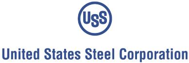 United States Steel Corporation.