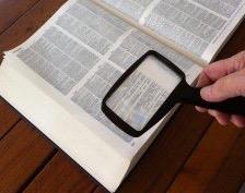 Merriam-Webster Online | Simanaitis Says